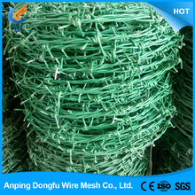 China wholesale razor barbed wire mesh fence