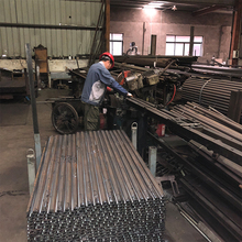 China factory Japanese quality strong stainless steel railing pillar