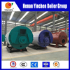 steam boiler and oil burning petrol gasoline petroleum boilers prices