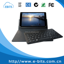 7.9 inch fremote control bluetooth keybaord / arabic keyboard