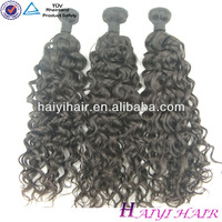 Most Popular Wholesale Price Virgin Remy Expression Weaves Hair