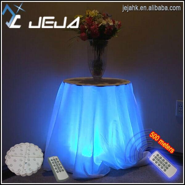 jeja gro handel beleuchtung vase dekoriert mit farbigem sand glas und kristallvase produkt id. Black Bedroom Furniture Sets. Home Design Ideas