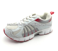 Mens Running Shoes Top Quality Designer Mens Sport Running Shoes