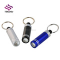 Cheap Aluminum Zoom led Keychain flashlight