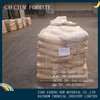 high quality industry grade calcium formate 98% min