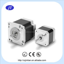 Wholesale china merchandise low voltage made in china brushless motor with gearhead