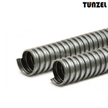 Electrical pipe metal flexible conduit by manufacturer