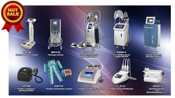 our company want distributor!! IHAP118 professional air pressure lymphatic drainage life detox machine