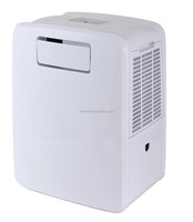 2017 New hot sale 2000btu, 3000btu, 4000btu mini personal compact home used portable air conditioner mobile with best price
