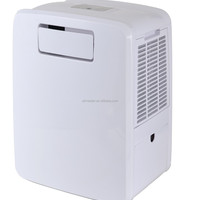 2017 New Hot Sale 2000btu 3000btu