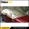 Top quanlity convertible car roof covers