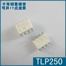 Quality Guarantee Electronic IC TLP250