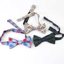 Hand Made Chinese Factory Lovelive School Uniform Bow Tie
