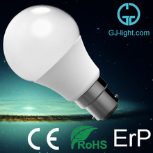 cheap price long life-time led light bulb components
