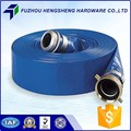 China Factory Popular Selling Agriculture Lay Flat Hose