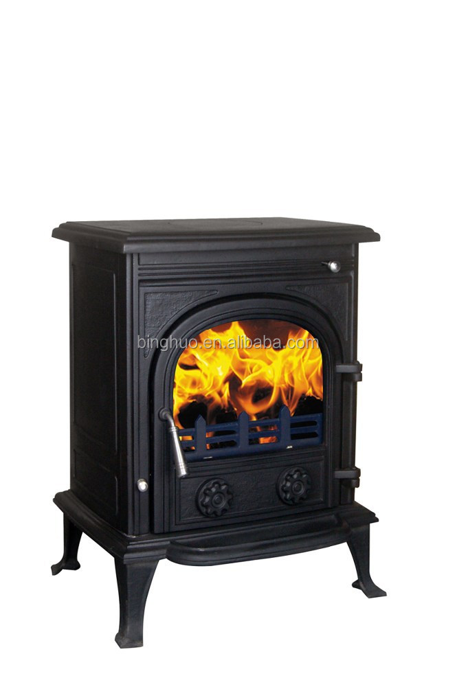 Low Price Cast Iron Stove for sale