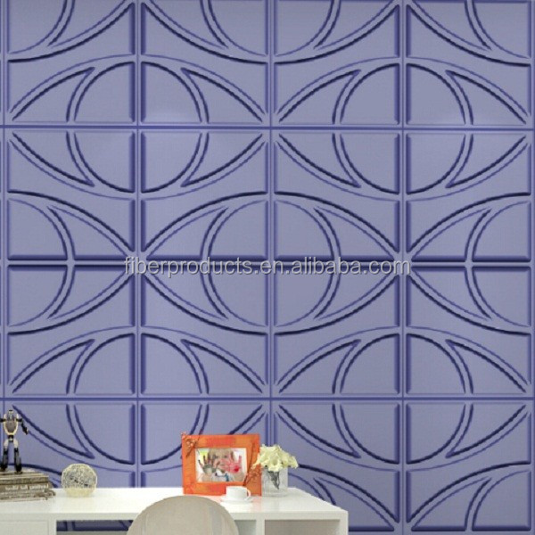bathroom wall covering panels 3d effect
