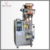 Mini sachet 3 or 4 side FFS machine for granule powder liquid sauce auto triangle bag packaging machine