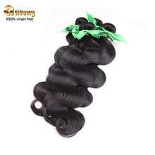 2015 new products full ends body wave virgin brazilian hair extension free shipping paypal accept