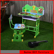 new kids table and chair set for kids bedroom furniture