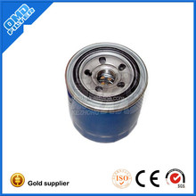 oil filter manufacturers china New product 030 115 561AB/AN oil filter For VW Golf/Bora
