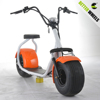 Super cheap smart electric scooter 1200W motorcycle 72V 12AH wholesale harley motorcycles