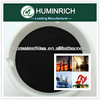 /product-detail/huminrich-shenyang-humate-humic-acid-viscosity-reducer-oil-and-drilling-1710654343.html
