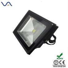 2014 clásico <span class=keywords><strong>de</strong></span> alta calidad 30 w led flood light home depot