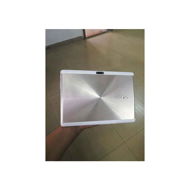 4g lte tablet 32g 10.1 inch android 7 tablet alibaba chinese suppliers