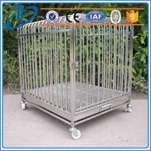 China Wholesale dog cage malaysia , factory custom dog cage