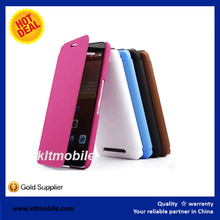 Factory supply free samples mobile phone case for lenovo s820t