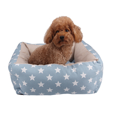 Hot Product New product 2018 New Design Dog Bed Luxury