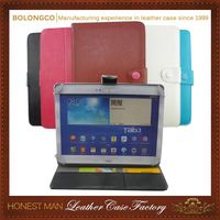 Sales Promotion Best Customizable Universal Shockproof Case For Tablet