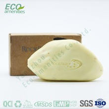 Coconut Oil Soap with Shea Butter, Olive Oil & Lavender Essential Oils All Natural Organic Ingredients