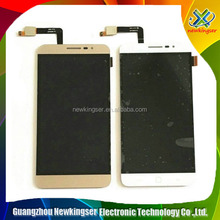 Replacement lcd touch screen for Coolpad E501
