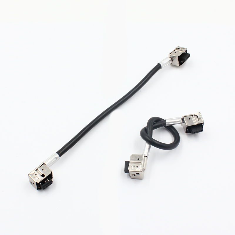 Car styling accessories Xenon bulb harness socket adapters wire for D3S D3R D3C HID bulb ballast D3S D3R D3C HID relay
