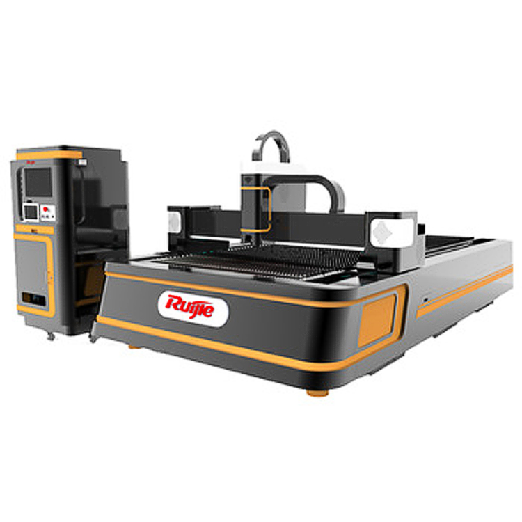 Hot sale industrial goods fiber laser <strong>cutting</strong> machine for <strong>cutting</strong> through metal with good price and service
