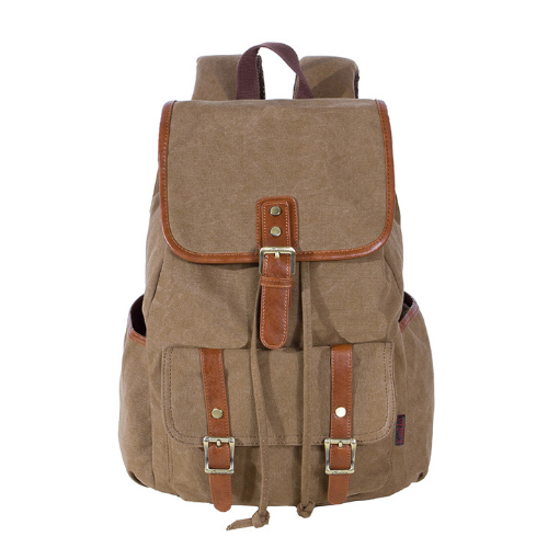 second hand school bags / school bags in india / 2011 school bags