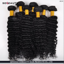 Wholesale Price Best Deal For Bulk Order No Tangle Unprocessed raw virgin hair cambodian