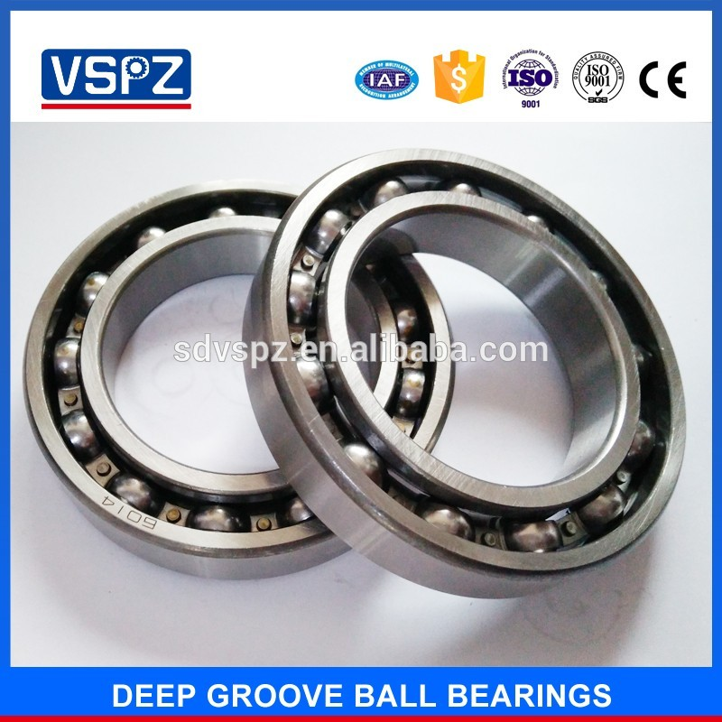 Good quality cheap ball bearings japanese ball bearings 12*32*10 for agricultural