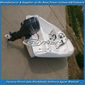 Gather Factory supply 18ft sport boat/ fishing boat/ sport fishing boat prices