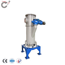 Spices Powder Mill Spices Processing Machine Spices Powder Making Machine Air Jet Mill