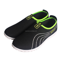 men sport shoes soccer tennis sneakers shoes