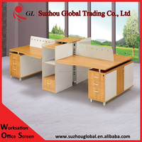 chic pictures of office furniture partitions work table