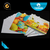200gsm 260gsm 280gsm 300gsm a4 matte china bluk photo paper inkjet professional double sided photo paper