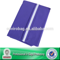 Lead Free Non Woven PP Garment Suit Cover
