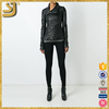 New Arrival women motorbike textiles jacket/ men cordura jacket/ high quality men jacket, furious black leather jacket