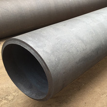 8 Inch Carbon Steel Gb3087 Grade 20 Seamless Steel Pipe Price