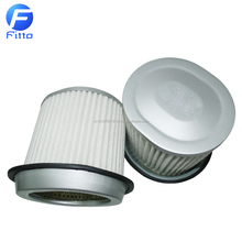China Auto Parts Air Filter 28113-32510 MD620385 for Hyundai Galloper/Lantra/H1/Colt/Sonata III/IV 2.4/ Mitsubishi Colt