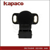 /product-gs/top-throttle-position-sensor-md614772-for-mitsubishi-montero-diamante-eclipse-mirage-60386858078.html